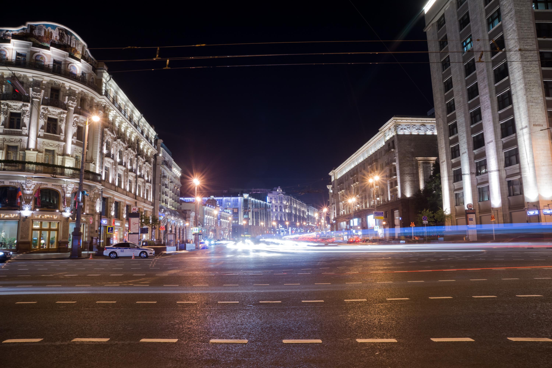 тверская улица и гостиница центральная в картинках один любимых продуктов
