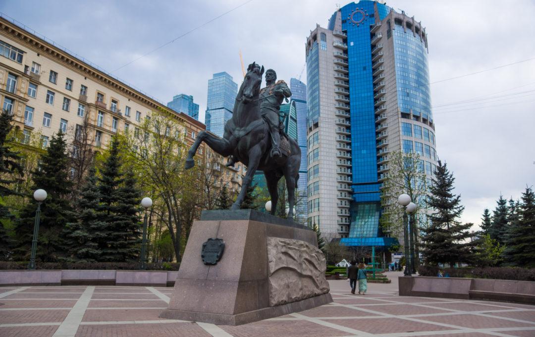 Цена на памятники москвы фото города цена на памятники с установкой я