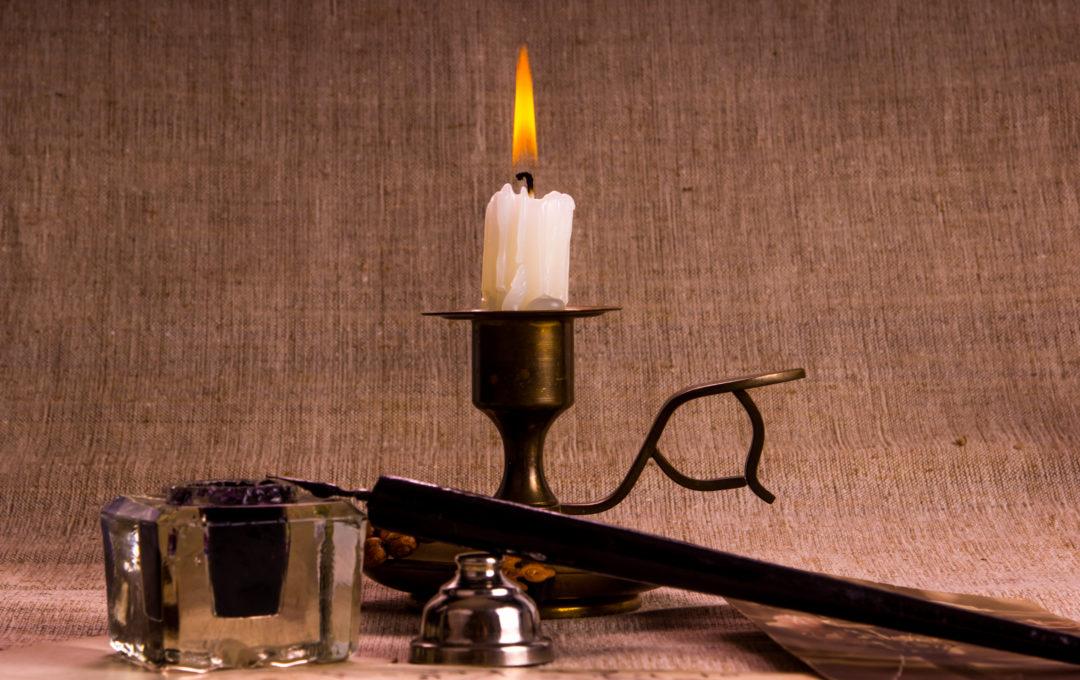 Скачать фото свечи скорби