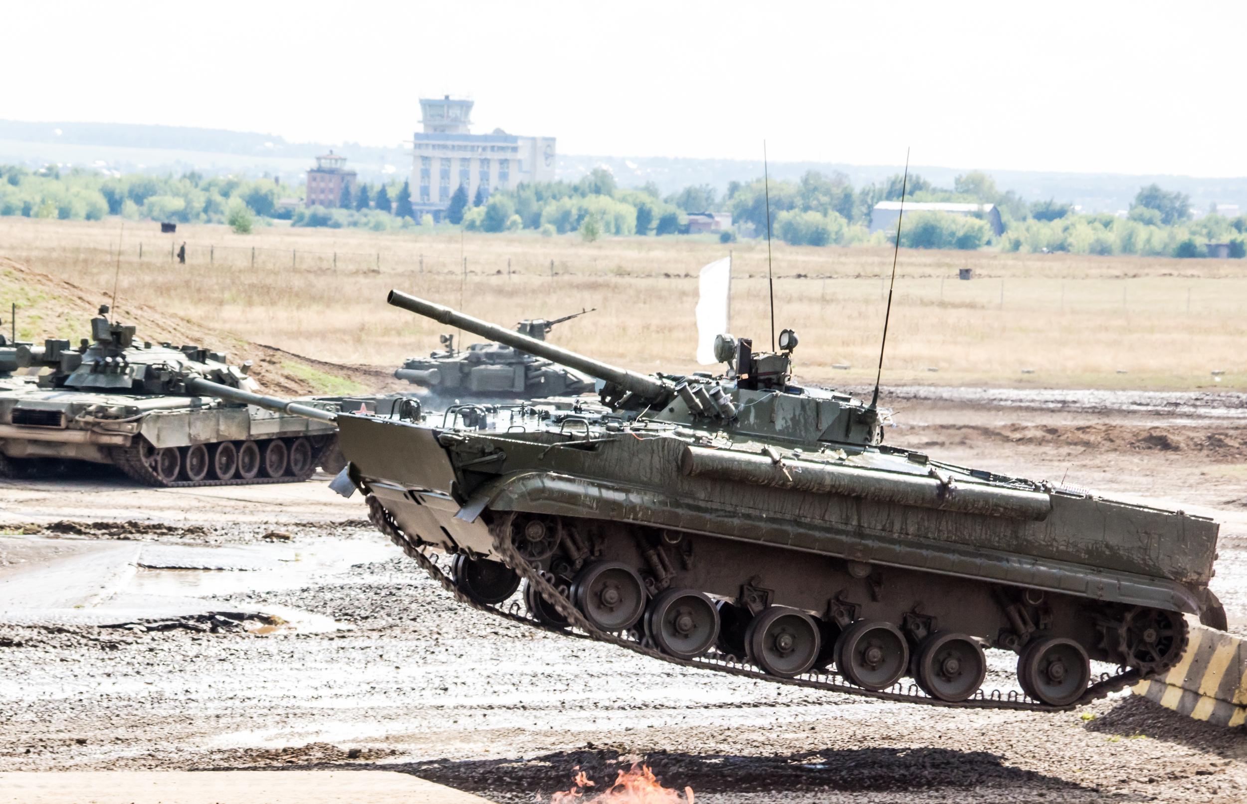 ювелирных изделий фото российской боевой техники для раковин представленные