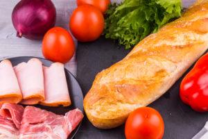 Фуд фотография  — с чем едят и примеры моих фотографий еды